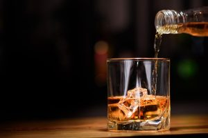 SAD condemns Congress govt for proposing 'home delivery' of liquor