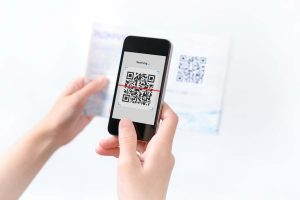 Cyber Crime: Haryana Police cautions against scanning unknown QR codes