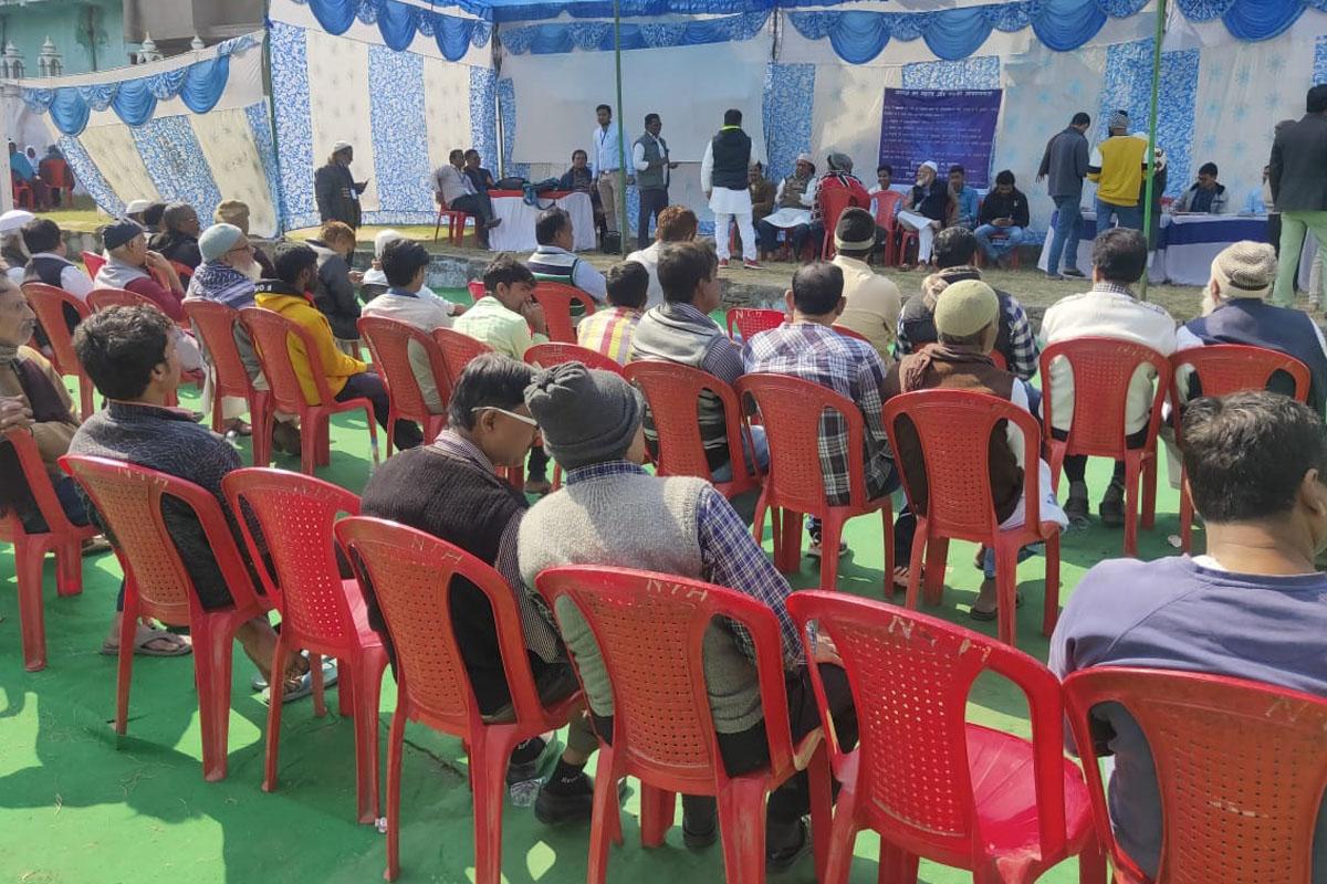 madrassas, Kolkata, Matiabruz, West Bengal, Bengal Imams' Association