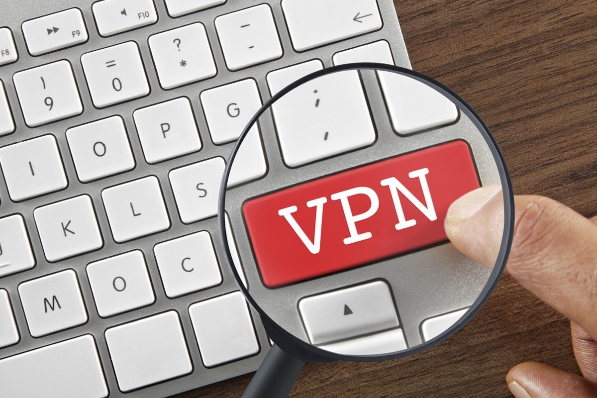 Kashmir, VPNs, Jammu, Article 370, Jammu and Kashmir, Cyber crime, BSNL, Noida, Bengaluru, UAPA, WhatsApp, Pakistan