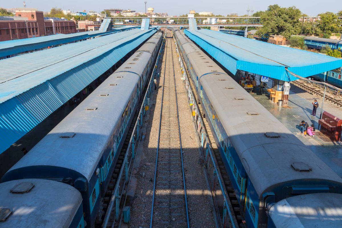 Balurghat -Howrah train schedule, Balurghat, Howrah, Pijush Goyal, Congress, Malda, Kolkata, Bengal, West Bengal