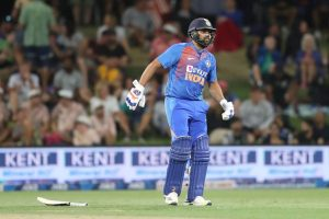 Rohit Sharma cleared to travel to Australia after passing fitness test: Report