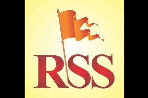 Security beefed up at RSS headquarters in Jaipur following IB alert