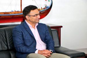 BCCI GM Cricket Operations Saba Karim's position under scanner