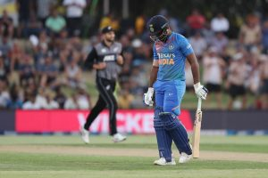Sanju Samson reveals what he learnt from Mahendra Singh Dhoni