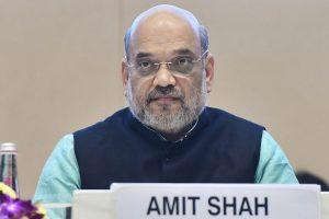 CAA not anti-Muslim, can 'personally clarify' on it: Amit Shah