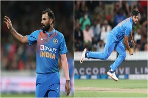Mohammed Shami, Shardul Thakur reveal last-over plans which helped India stage improbable comebacks
