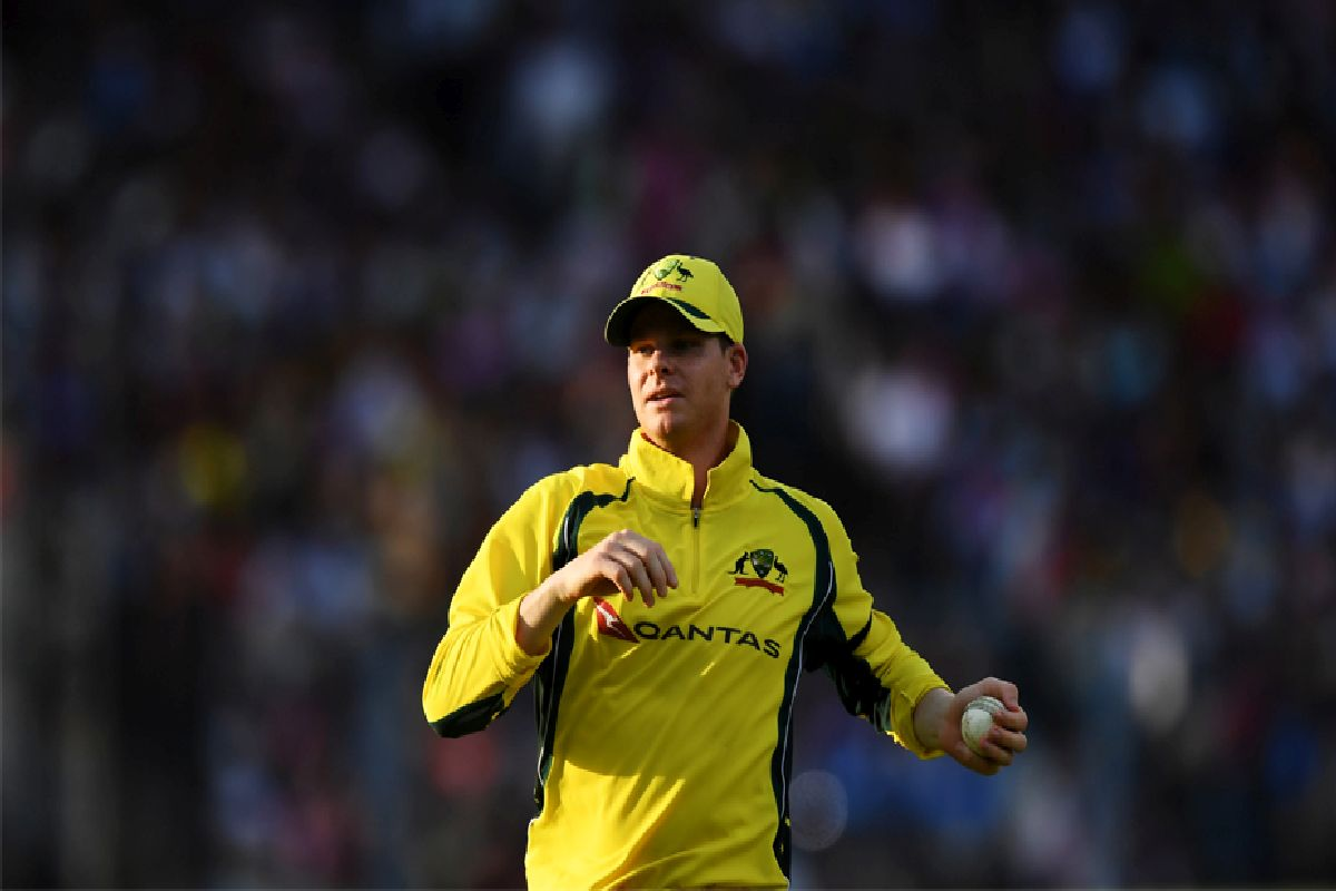 Steve Smith, David Warner, Mitchell Starc, Cricket Australia, COVID-19, Coronavirus