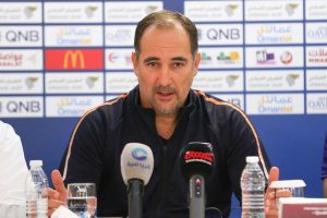 Igor Stimac not happy with number of foreign players in ISL, I-League matches