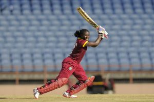 ICC Women's T20 World Cup 2020: West Indies ease past debutants Thailand