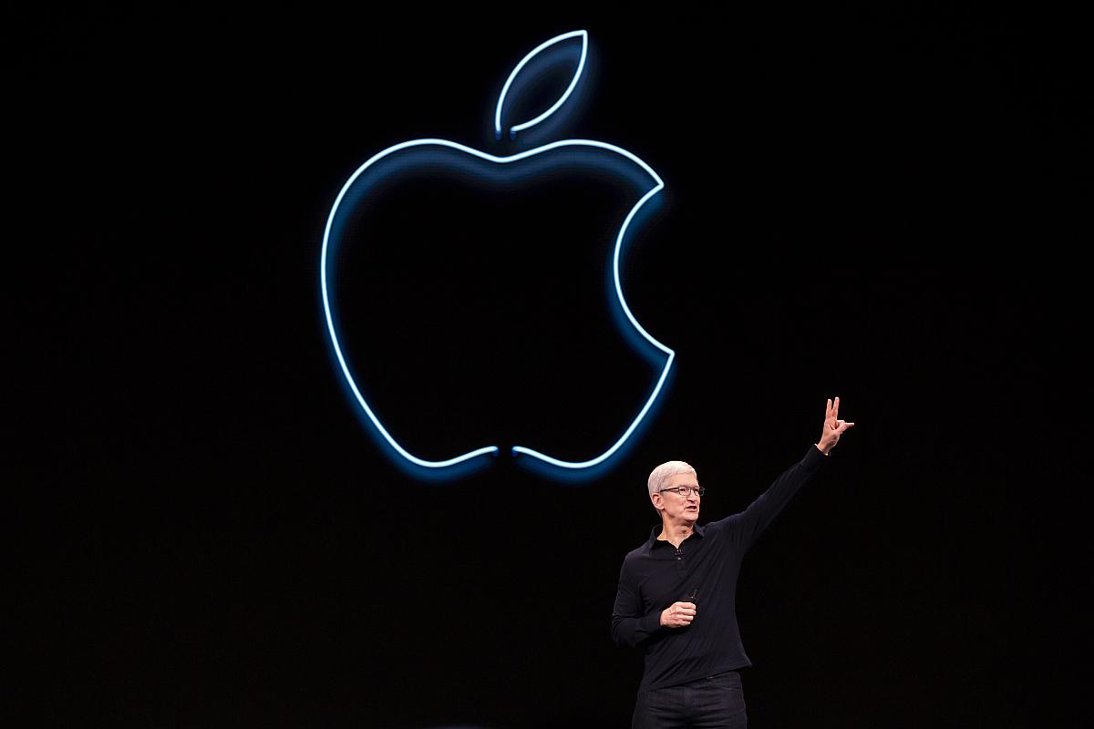 iPhone 9, iPhone SE2
