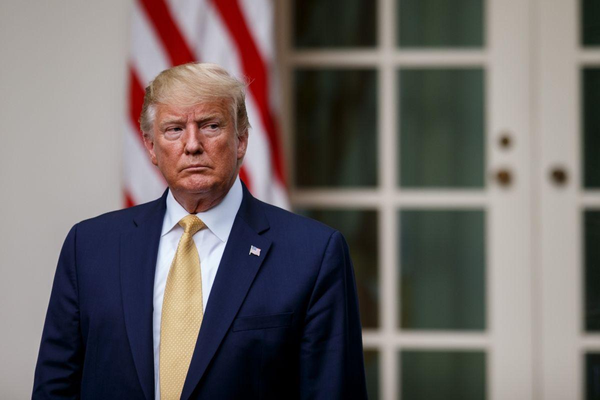 US Senate debates restricting Donald Trump's Iran war powers