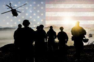 US, Afghan soldiers killed in shootout in Afghanistan: Report
