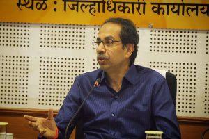 Maharashtra government to conduct parallel investigation into Bhima Koregaon case