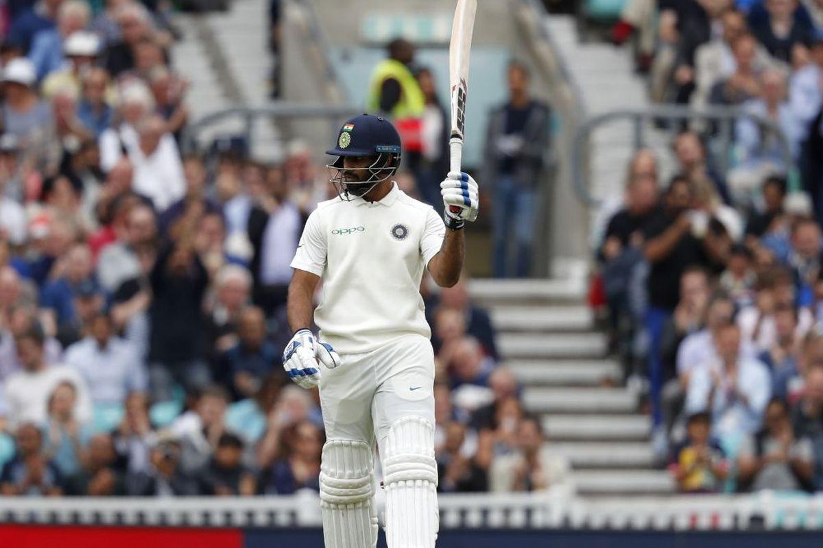 Hanuma Vihari, Rohit Sharma, New Zealand vs India,