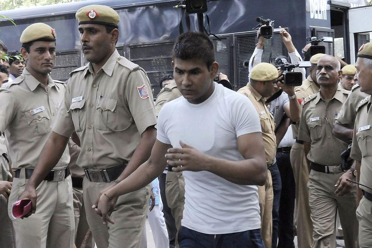 Nirbhaya convict's injuries 'self-inflicted, superficial', mentally sound: Tihar to Delhi court