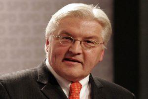 US, China, Russia undermine global order, trust: German President Steinmeier