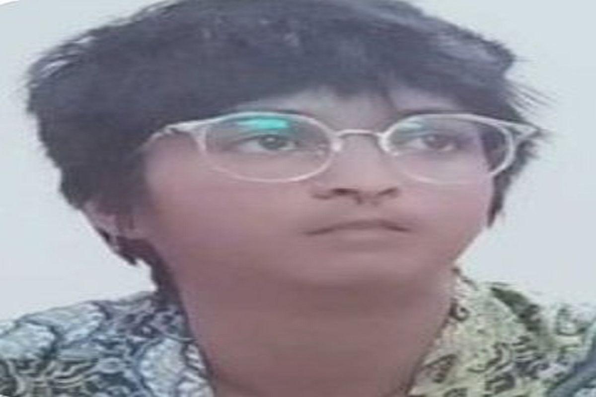 Woman sent to 14-day judicial custody,