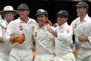 Bushfire Cricket Bash teams confirmed; Ricky Ponting, Biran Lara to play together
