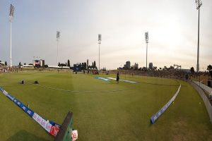 IND vs NZ 5th T20I, Mount Maunganui Weather & Pitch Report: Rain to threaten Sunday's match?