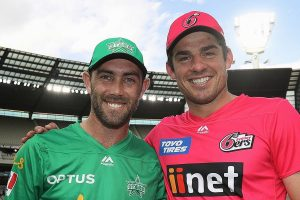 Big Bash League 10 schedule released by Cricket Australia; dates to clash with India Test series