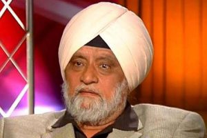 Bishen Singh Bedi lashes out at U19 cricketers, calls their behaviour 'disgusting'