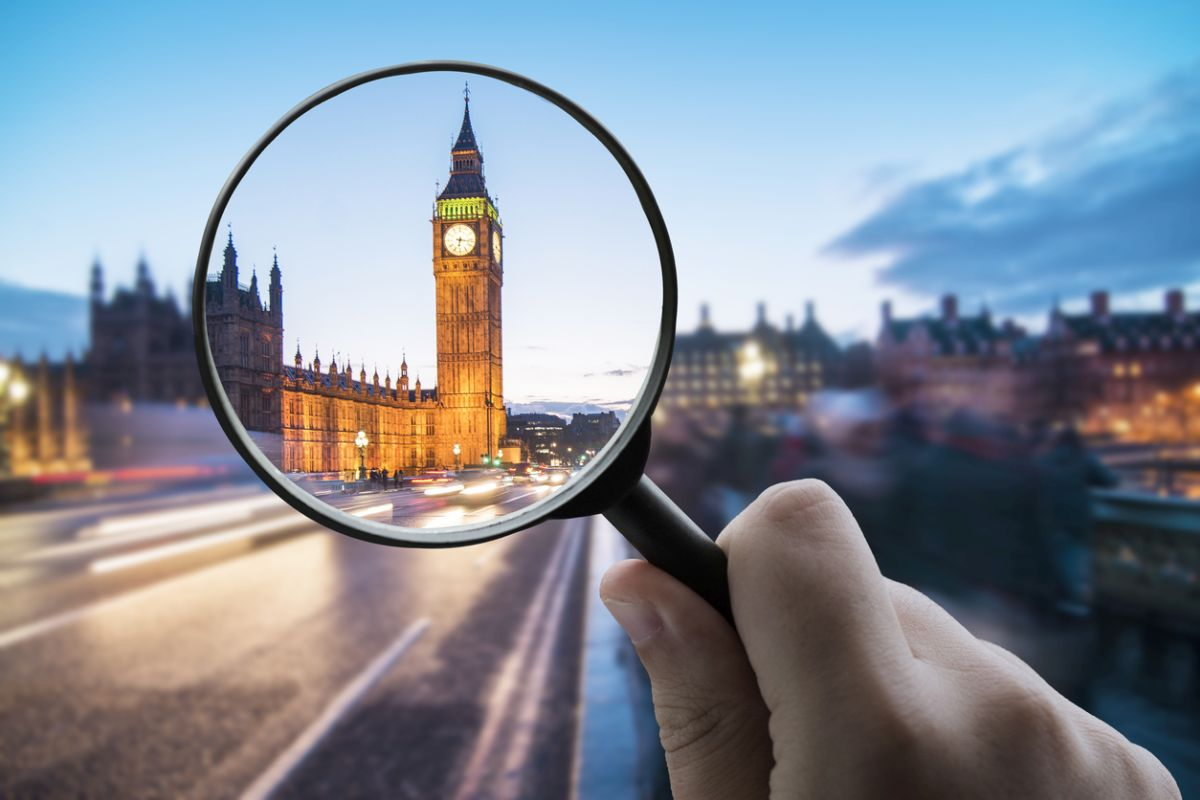 UK launches points-based visa system, aims at attracting 'brightest and best' from India and world