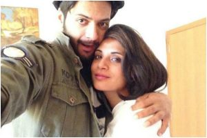 Richa Chadha, Ali Fazal to tie knot in mid-April?