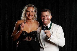 Australian Cricket Awards 2020: Check full list of winners on Australian cricket's night of night