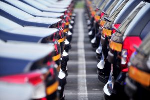 Auto sector continue to suffer in 2020, domestic passenger vehicle sales fall 6.2% in January