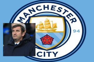 UEFA allegations 'untrue': Manchester City CEO on two-season ban