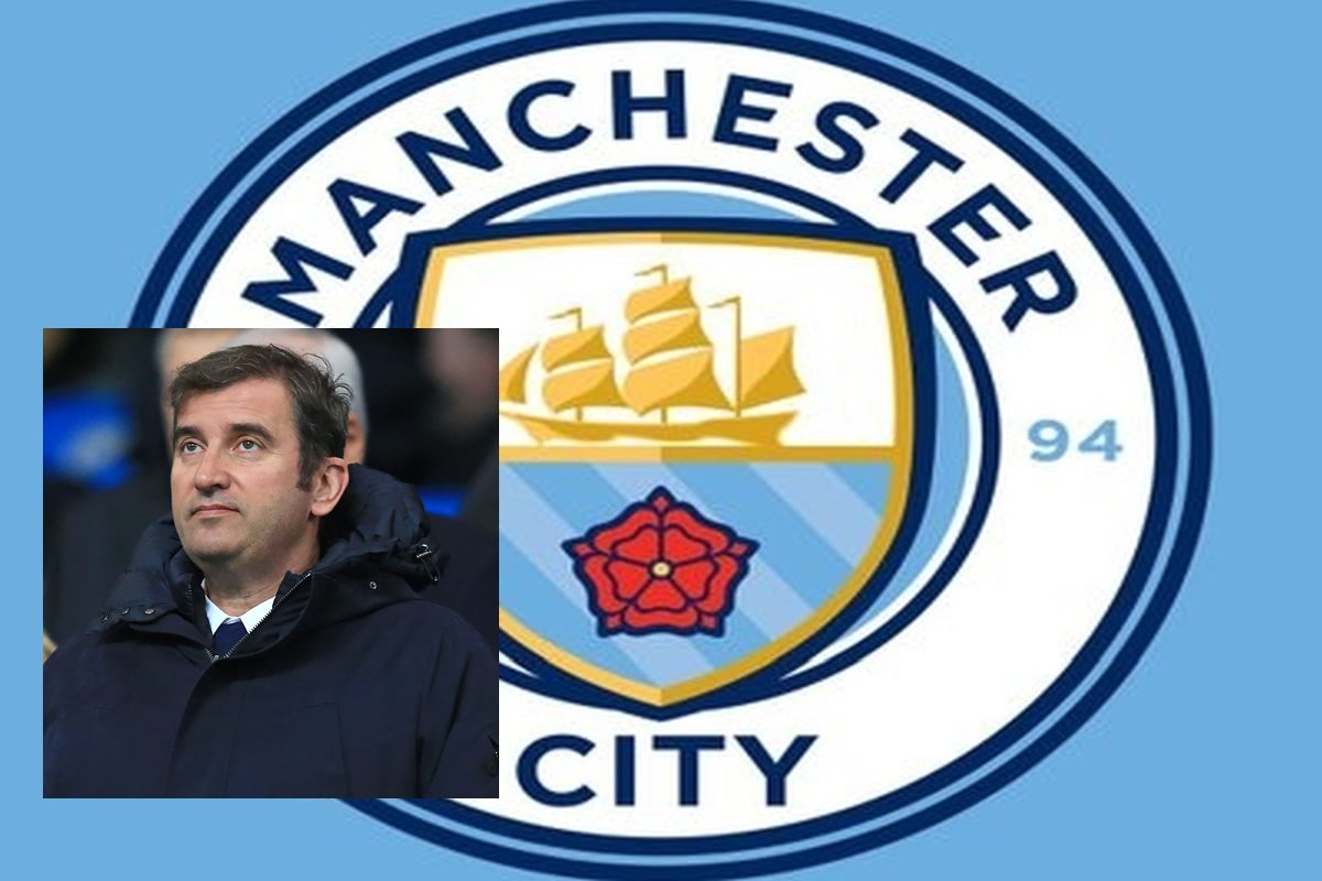 UEFA, Manchester City, Manchester City ban, Manchester City CEO,