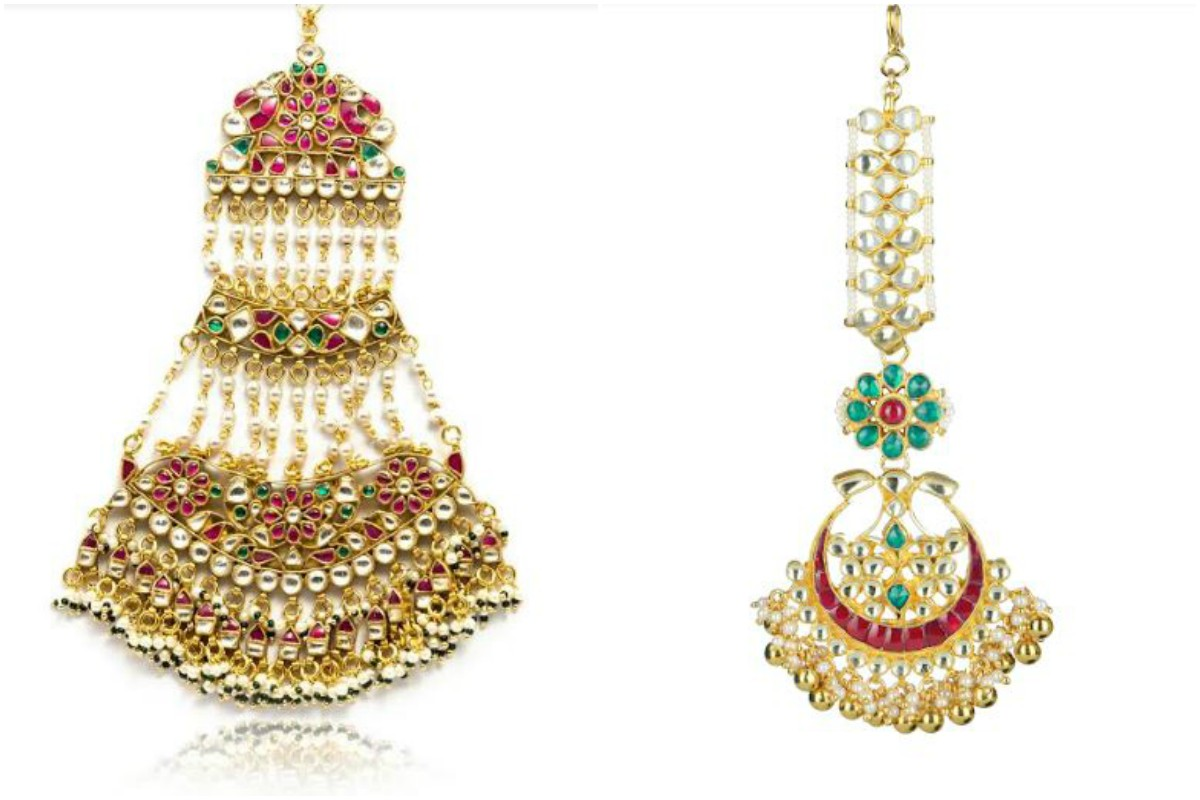 Flower inspired jewellery, Jewellery trends 2020, Floral jewellery