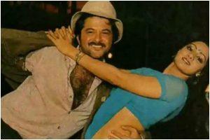 Shekhar Kapur to take legal action against makers of 'Mr India' remake?