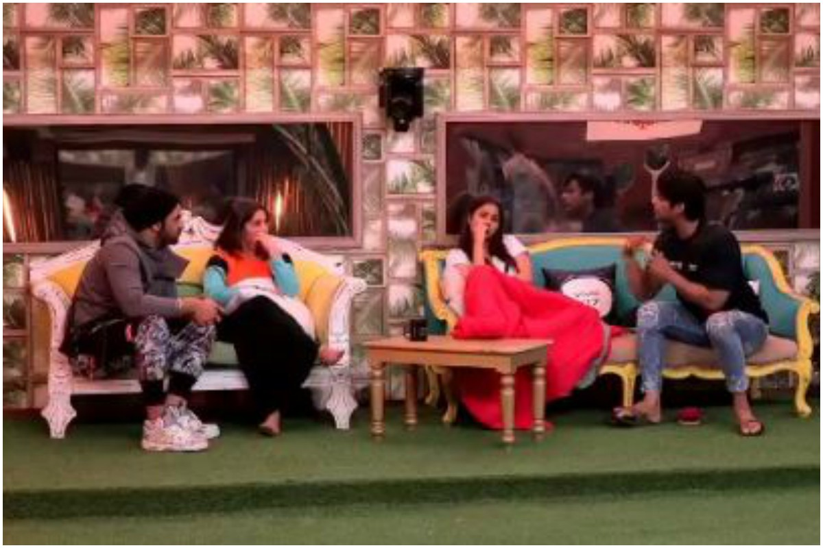 Bigg Boss 13, Day 130, Feb 7: Sidharth chooses Paras over others, latter gets emotional