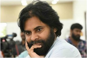 South actor Pawan Kalyan to play lead role in Mythri Movie Makers