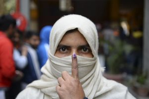 J-K panchayat bypolls postponed for 3 weeks due to security reasons: CEO