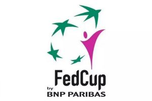 Asia/Oceania Group I Fed Cup matches to be held in Dubai in March: ITF