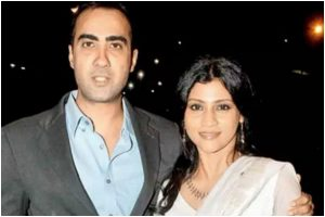 Konkona Sensharma and Ranvir Shorey file for divorce?