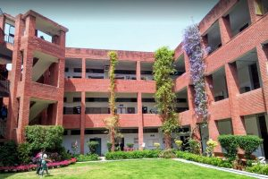 Democratic Students Federation comes in support of student molested at Gargi College