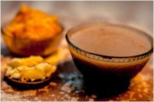 How to make perfect and pure khoya/mawa at home?