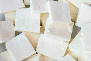 How to make soft and creamy paneer at home?