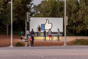 Facebook may have 275 million duplicate accounts out of its 2.50 billion monthly active users