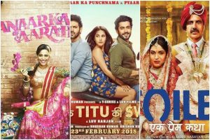 22 including 6 Bhojpuri films make it to Yogi govt's subsidy list