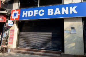Odisha govt signs MoU with HDFC Bank to boost startups ecosystem
