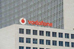 Crisil downgrades Vodafone Idea NCD rating