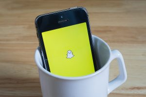 Snapchat introduces support for 5 additional Indian languages