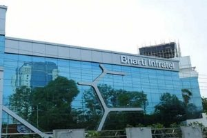 DoT approves Bharti Infratel-Indus merger: Reports
