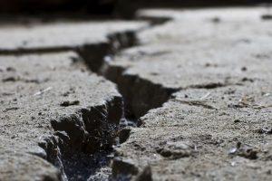 6.3-magnitude earthquake jolts Bali, no tsunami alert issued