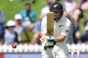 'We will be ready,' Tom Latham on Virat Kohli ahead of Christchurch Test